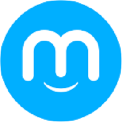 Myket Apk Download Free For Android [App Store]