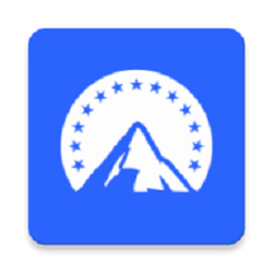 Paramount Plus Apk Download Free For Android [Working]