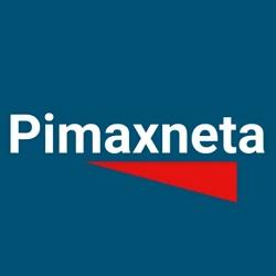 Pimaxneta Apk Download Free For Android [Tracker]