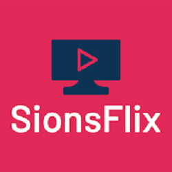 SionsFlix Apk Download Free For Android [Films & Series]