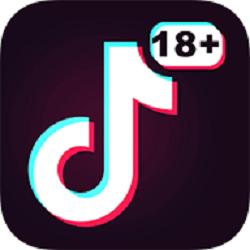 TikTok 18 Plus Apk Download Free For Android [Latest]