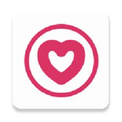 Tok Liker Apk Download Free For Android [TikTok Liker]