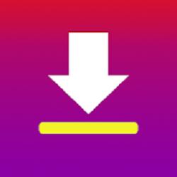 sssTikTok Apk Download Free For Android [TikTok Downloader]