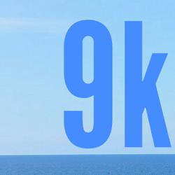 9KMovies App Free Download For Android [Hindi Movies]