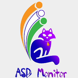 ASD Monitor App Download Free For Android [Poll Manager]