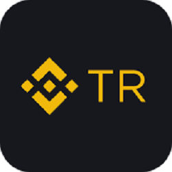 Binance TR Apk Download Free For Android [Earn Binance]