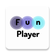 Fun Player Apk Download Free For Android [Live Tv & Movies]