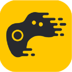 Game Turbo 3.0 Apk Download Free For Android [Voice Changer]