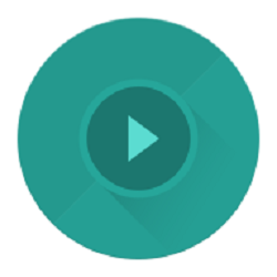 HD VideoBox Apk Download for Android Free