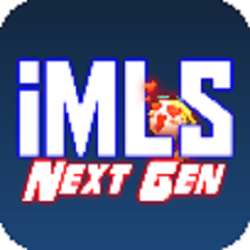 IMLS Next Gen Apk Download Free For Android [ML Skins]