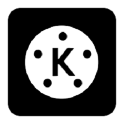 KineMaster Pro Apk Download No Watermark Free For Android