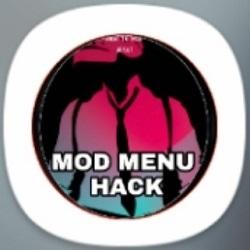 Mod Menu Apk Download For Android [PUBGM Hacks]
