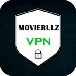 Movie Rulz VPN Apk Unduh Gratis Pikeun Android [Server Gratis]