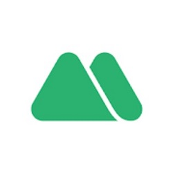 MXC Exchange App Download Free For Android [Trade Crypto]