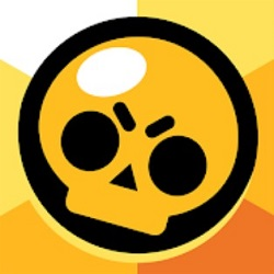 Nulls Brawl Belle Apk Download Free For Android [New Update]
