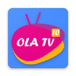 Smart YouTube TV APK Изтеглете последната версия 6.17.136