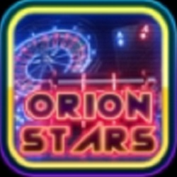 Orion Stars Download Apk Free For Andriod [Play Games]