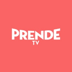 Prende Tv Apk Download Free For Android [Movies & Shows]