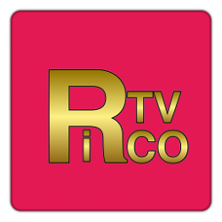 Rico Tv Apk Scaricamentu Gratuitu Per Android [Live TV & Movies]