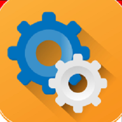 Skin Tools Lite Apk Download Free For Android [FF Skins]