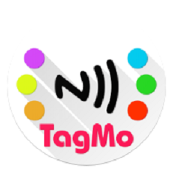 Tagmo Apk Free Download For Android [Create Amiibo]