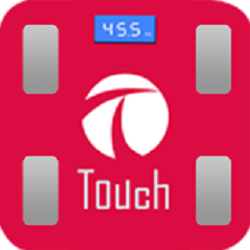 Touch Scale Android Download Free [BMI & Fat Scale]