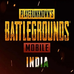 BattleGround Mobile India Apk Download For Android [New]
