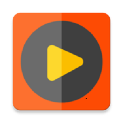 Bigxie TV Apk Download for Android Free
