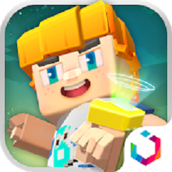 Blocky Mods Testing Apk Download Free For Android [Update]