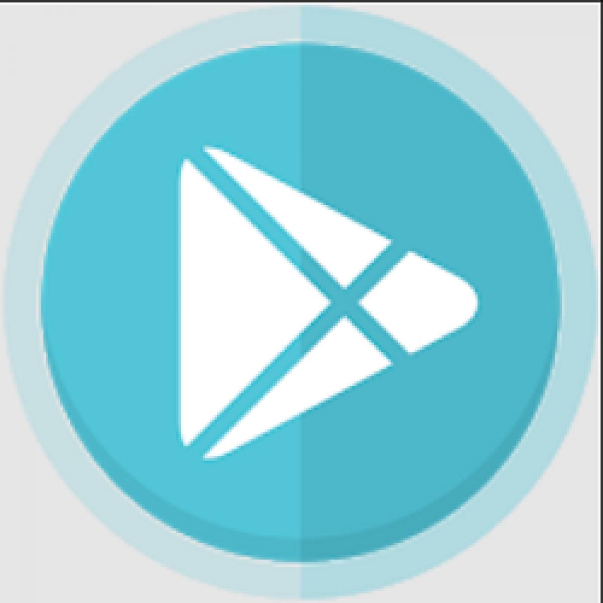 Cuevana 3 Pro Apk Download For Android Movie Iptv Apkshelf