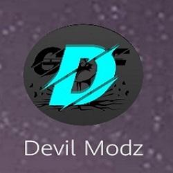 Devil Modz ML Apk Free Download v2.9 For Android [Update]