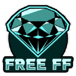 FF Diamantes Apk v1.00.002 Free Download For Android