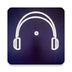 Fermata Auto Apk Download For Android [Android Auto]