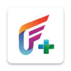 Film Plus Apk Download Free For Android [Movie]