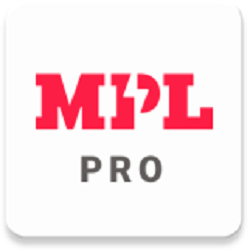 ID.MPL.Live Apk Free Download For Android [Play & Earn]