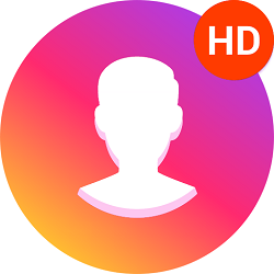 Insta DP Viewer Apk v6.0 Free Download For Android
