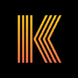 Kuroyama DM 2021 Apk Download v9.5 Free For Android [ML Diamonds]