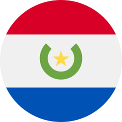 Live Paraguay Apk Free For Android Download