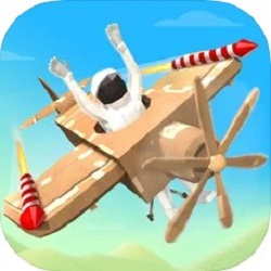 Make it Fly Apk Download Free For Android [New Update]