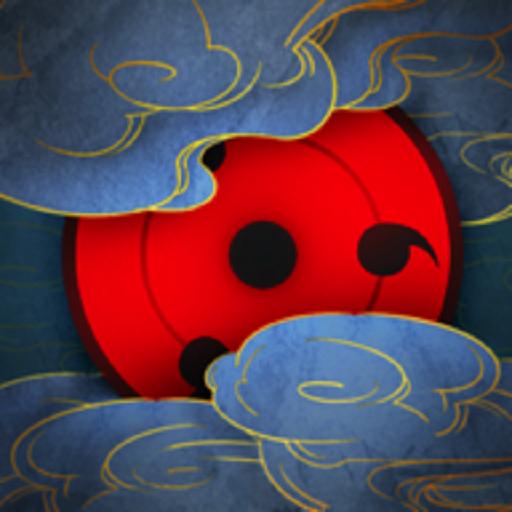 Nindo Peak Mod Apk v1.4 Free Download For Android