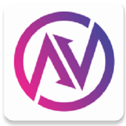 Nobitex App Download Free For Android [Earn Crypto]
