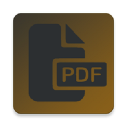 PDF Upgrade Apk Download For Android [Movie]