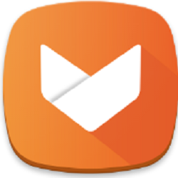 Projeto Relo Apk Free Download For Android [App Store]
