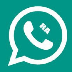 RA WhatsApp Apk Download Free For Android [Mod]