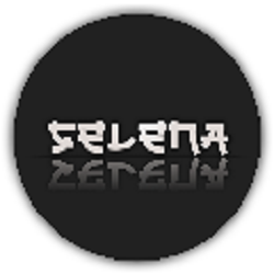 Stun Selena Injector Apk Download Free For Android [Skins]