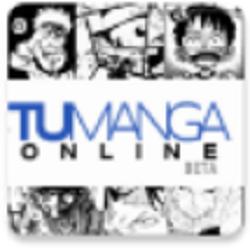 Tu Manga Online App Download Free For Android [Comics]