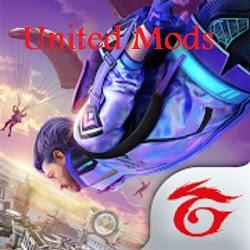 United Mods Apk Download Free For Android [FF MOD v36]