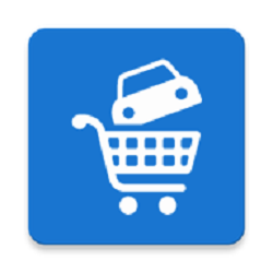 AAStore Apk Download v1.0.2 Free For Android [Android Auto Store]
