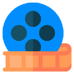 Allpeliculas Apk Download Free For Android [Movies & Series]