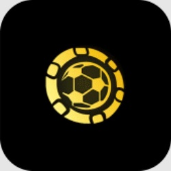 BDTT Apk Download Free For Android [Watch Sports]